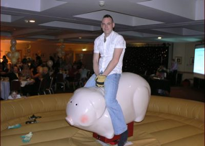rodeo-pig-3