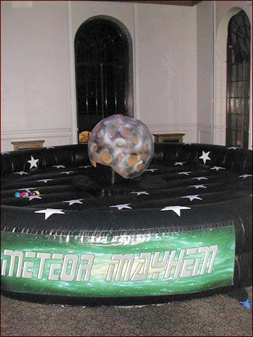 meteor-mayhem