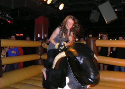 rodeo-bull-1