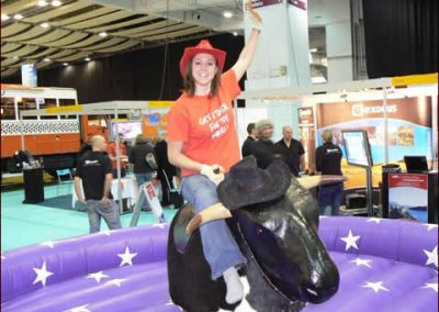 rodeo-bull-10
