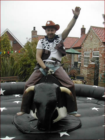 rodeo-bull-14