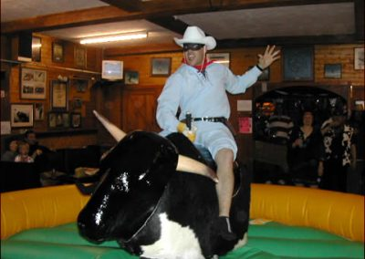 rodeo-bull-15