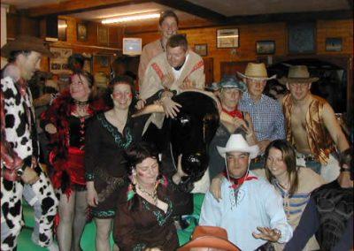 rodeo-bull-16