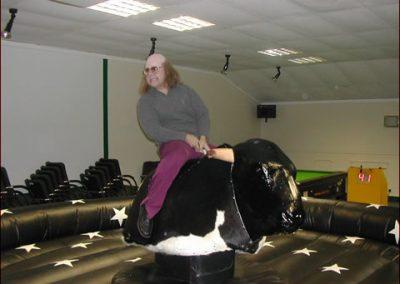 rodeo-bull-18