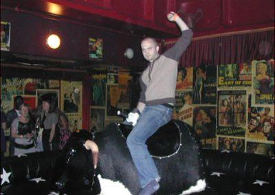 rodeo-bull-19