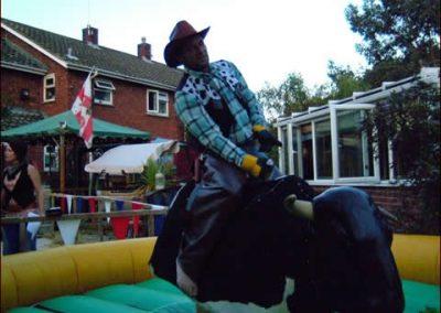 rodeo-bull-21