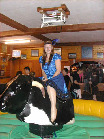rodeo-bull-24