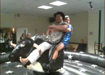 rodeo-bull-28