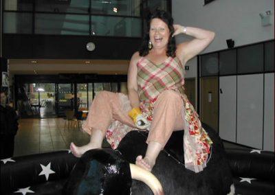 rodeo-bull-33