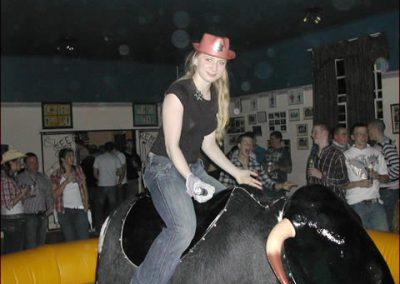 rodeo-bull-35