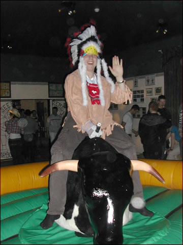 rodeo-bull-36