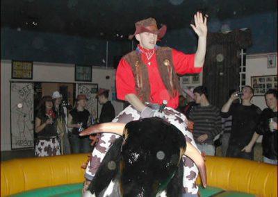 rodeo-bull-37