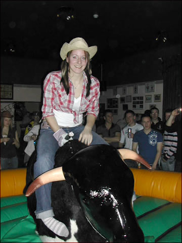 rodeo-bull-38