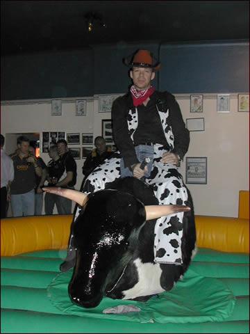 rodeo-bull-39