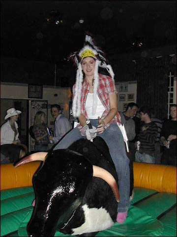 rodeo-bull-40