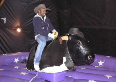 rodeo-bull-7