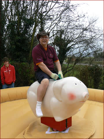 rodeo-pig-2