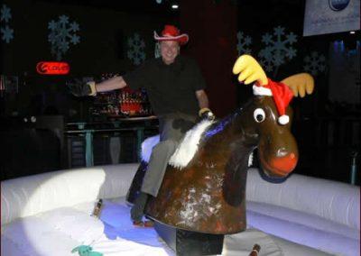 rodeo-reindeer-13