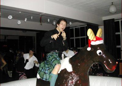 rodeo-reindeer-15