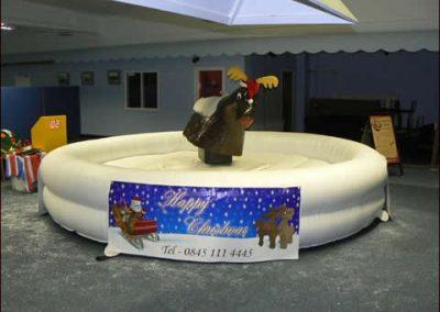 rodeo-reindeer-17