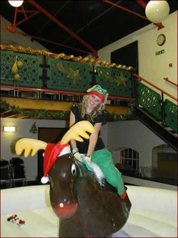 rodeo-reindeer-24