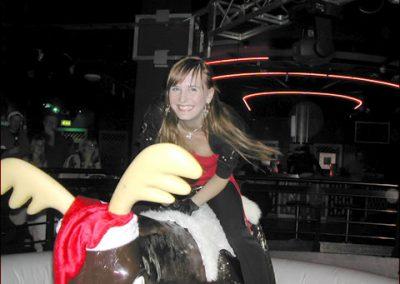 rodeo-reindeer-26