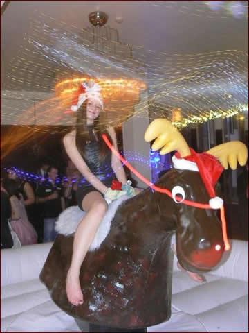 rodeo-reindeer-28