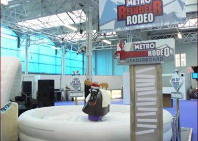 rodeo-reindeer-5