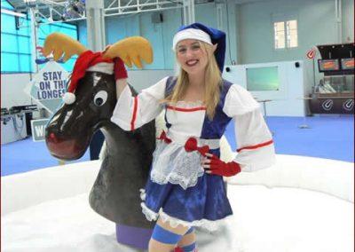 rodeo-reindeer-6