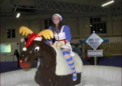 rodeo-reindeer-7