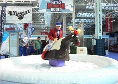 rodeo-reindeer-8