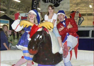 rodeo-reindeer-9