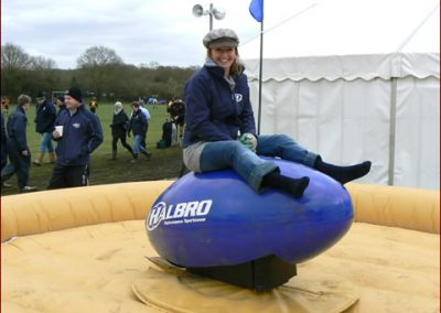 rodeo-rugby-ball